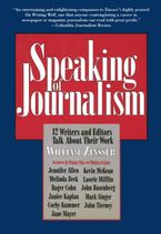 speaking-of-journalism
