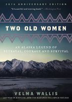 two-old-women-20th-anniversary-edition