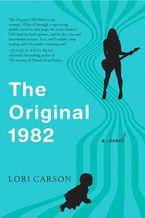 the-original-1982