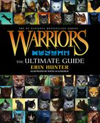 warriors-the-ultimate-guide