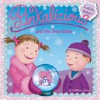 pinkalicious-and-the-snow-globe