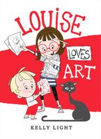 louise-loves-art