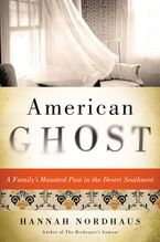 american-ghost