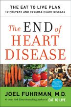 the-end-of-heart-disease