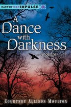 a-dance-with-darkness