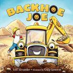 backhoe-joe