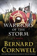warriors-of-the-storm