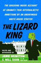 the-lizard-king