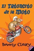 el-ratoncito-de-la-moto