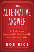 the-alternative-answer