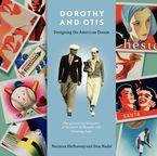 dorothy-and-otis