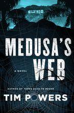 medusas-web