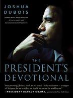 the-presidents-devotional