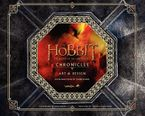 the-hobbit-the-battle-of-the-five-armies-chronicles-art-and-design