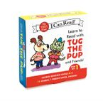 learn-to-read-with-tug-the-pup-and-friends-box-set-1