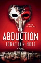 the-abduction