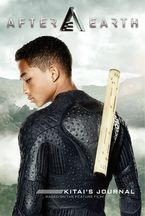 after-earth-kitais-journal