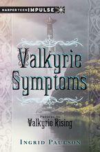 valkyrie-symptoms