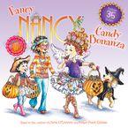 fancy-nancy-candy-bonanza