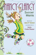 fancy-nancy-nancy-clancy-soccer-mania