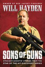 sons-of-guns