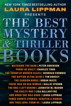 the-best-mystery-and-thriller-books