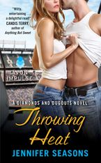 throwing-heat