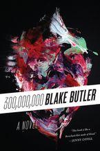 three-hundred-million