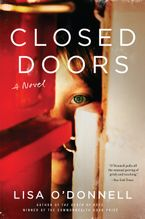 closed-doors