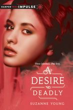 a-desire-so-deadly