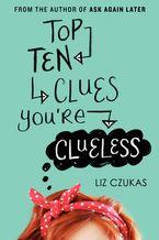 top-ten-clues-youre-clueless