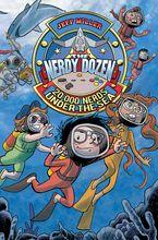 the-nerdy-dozen-3-20000-nerds-under-the-sea