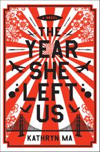the-year-she-left-us