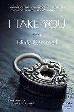 i-take-you