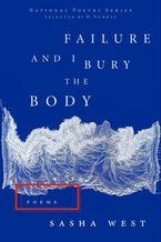 failure-and-i-bury-the-body