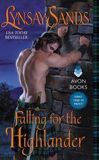 falling-for-the-highlander