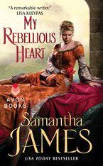 my-rebellious-heart
