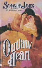 outlaw-heart