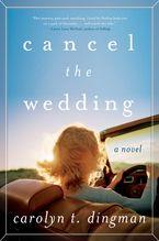cancel-the-wedding