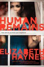 human-remains