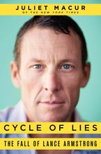 cycle-of-lies