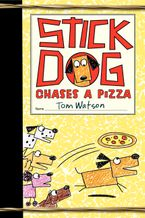 stick-dog-chases-a-pizza