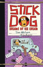stick-dog-dreams-of-ice-cream