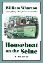 houseboat-on-the-seine
