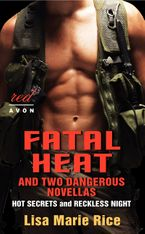 fatal-heat-and-two-dangerous-novellas