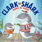 clark-the-shark-dares-to-share