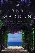 the-sea-garden