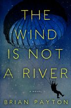 the-wind-is-not-a-river