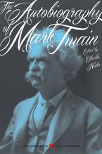 the-autobiography-of-mark-twain