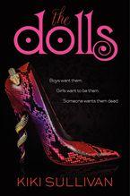 the-dolls
